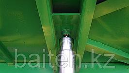 Прицеп тракторный самосвальный 2ПТС-8, фото 3