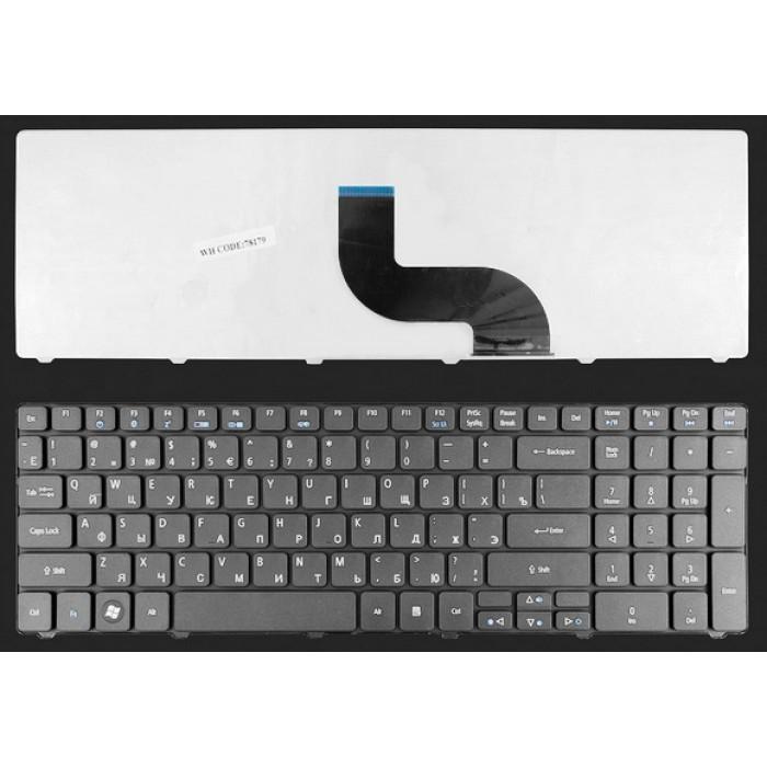 Клавиатура для ноутбука Acer Aspire V3-771