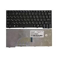 Клавиатура для ноутбука Acer One ZG8