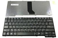 Клавиатура для ноутбука Acer Extensa 2900 2900D 2900E
