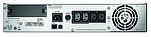SMT1000RMI2U APC Smart-UPS 1000VA LCD RM 2U 230V, фото 3