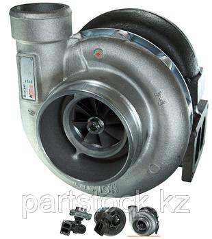Турбокомпрессор (турбина) на / для SCANIA, СКАНИЯ, HOLSET 3533988