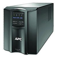 SMT1500I APC Smart-UPS 1500VA LCD 230V, фото 1