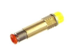 Дозатор смазки 0,10 cc     - 4 линии -