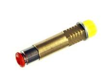 Дозатор смазки 0,20 cc      - 5 линий -