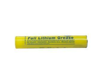 Туба для литиевой смазки 400gr EP2