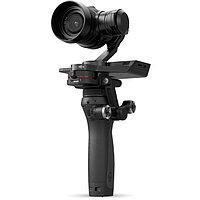 Стедикам + 4K камера DJI Osmo RAW Combo, фото 1