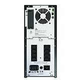 SMT3000I APC Smart-UPS 3000VA LCD 230V, фото 2