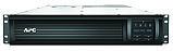 SMT3000RMI2U APC Smart-UPS 3000VA LCD RM 2U 230V, фото 2