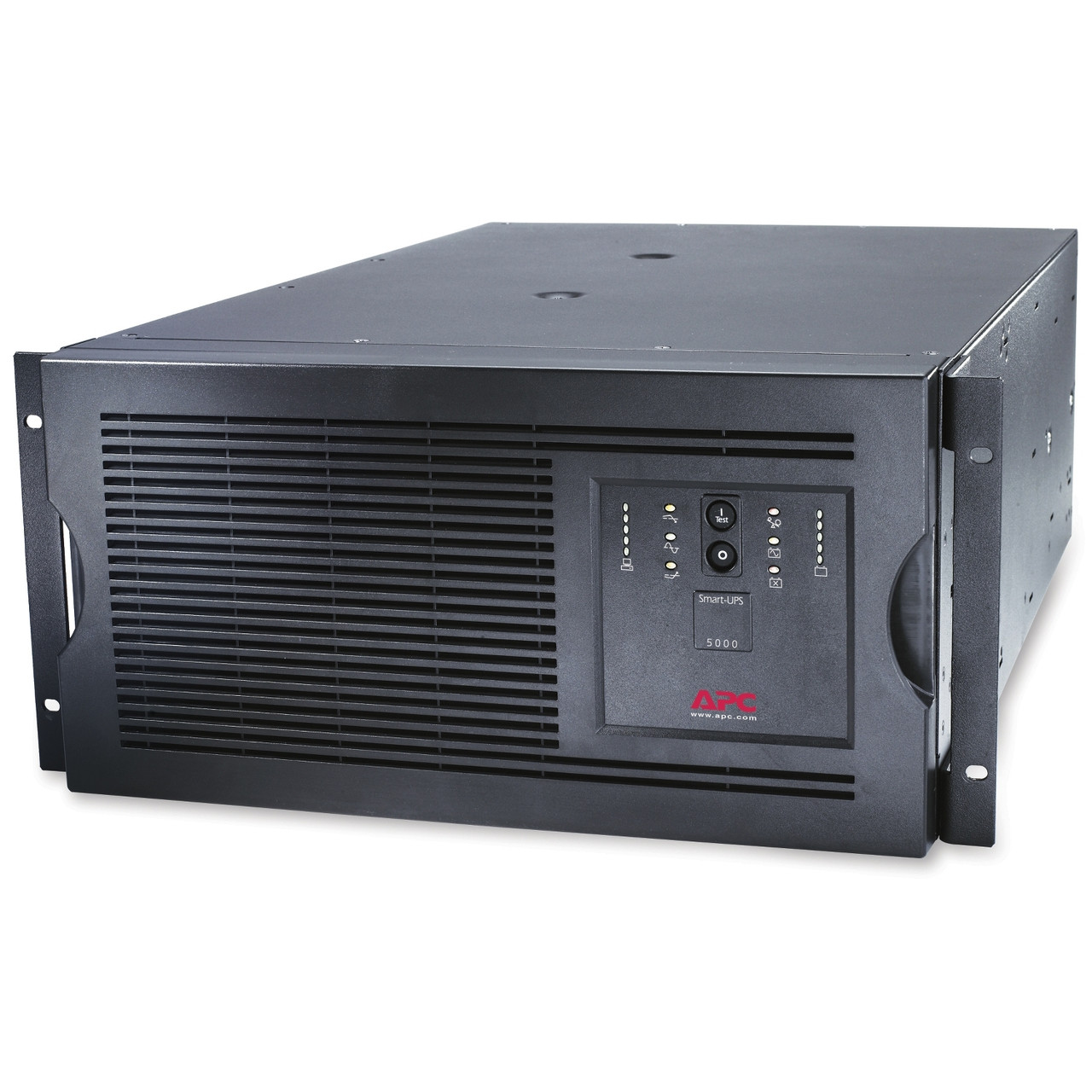 SUA5000RMI5U APC Smart-UPS 5000VA Rack/ Tower