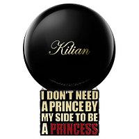 Kilian I Dont'Need A Prince By My Side To Be A Princess 6ml