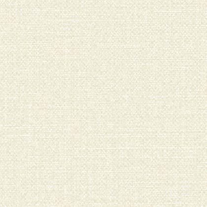 """Виниловые моющиеся обои Коллекция """"FLORENCE"""" 82051-1"""
