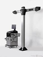 Стенд сход-развал 3D Техно Вектор T 7204 T A