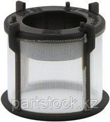 Топливный отстойник (фильтр)   на / для MERCEDES/ MAN, МЕРСЕДЕС/ МАН, ORIGINAL A0000901351