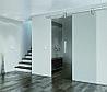 Комплект Design 80-W для 1 двери