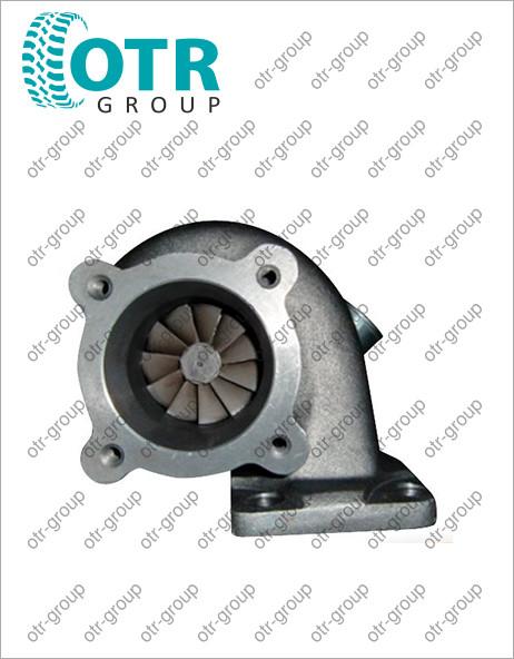 Турбина Hitachi 114400-3320