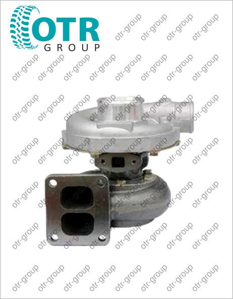 Турбина Hitachi 114400-1070