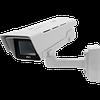 Сетевая камера AXIS P1365(P1365E(кожух))