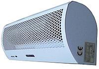 Тепловая воздушная завеса Almacom 3кВт