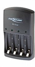 Заряднoе устройствo ANSMANN NiZn Charger