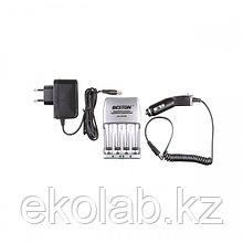 Зарядное устройство BESTON BST-914С