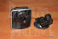 Автомобильный видеорегистратор AT11CC, фото 1
