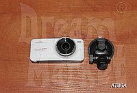 Автомобильный видеорегистратор AT66A, фото 1
