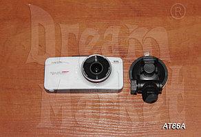 Автомобильный видеорегистратор AT66A