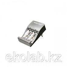 Зарядное устройство ROBITON Smart S500 / plus