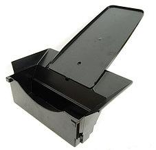 Контейнер для воды Tormek AWT-250