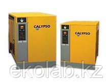 Осушитель CAD 1400