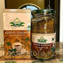 Чай с семенами сельдерея от простатита THEMRA