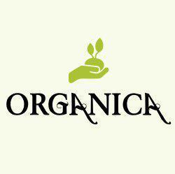 Магазин «Органика»