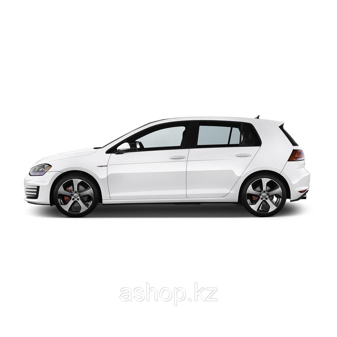 Радиоуправляемая модель автомобиль Rastar Volkswagen Golf GTI, 1:12, Управление: Джойстик, Материал: Пластик,