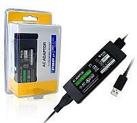 Зарядное устройство сетевое PSP Go AC Adaptor 5V