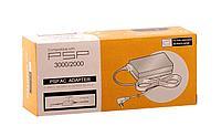 Зарядное устройство сетевое Sony PSP Slim 2000/3000 5V