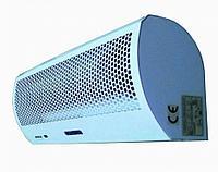 Воздушная завеса (тепловая завеса) AC-20J