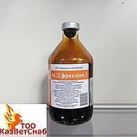 АСД-3 антисептик Дорогова (фракция 3)