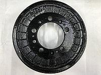 Барабан тормозной, фото 1