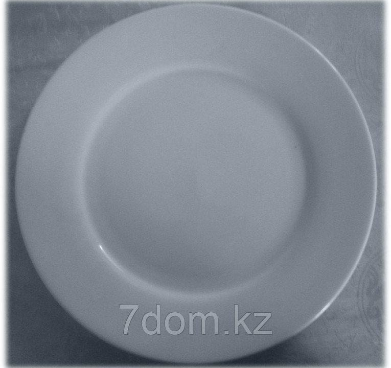 Тарелки парционные арт.d7400431