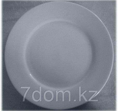 Тарелки парционные арт.d7400431, фото 2