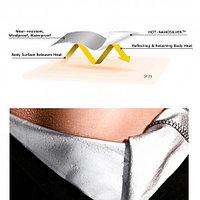 Женские штаны для похудения, фото 1