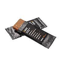 Протеиновый батончик Snek со вкусом шоколада 45 гр