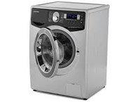 Ремонт стиральных машин вызов мастера