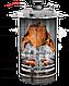 Коптильня Bravo 10 литров, фото 3