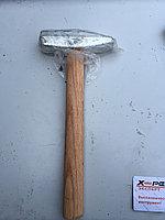 Молоток 1000 гр. металл