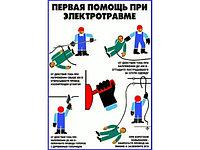 семинар Электробезопасность