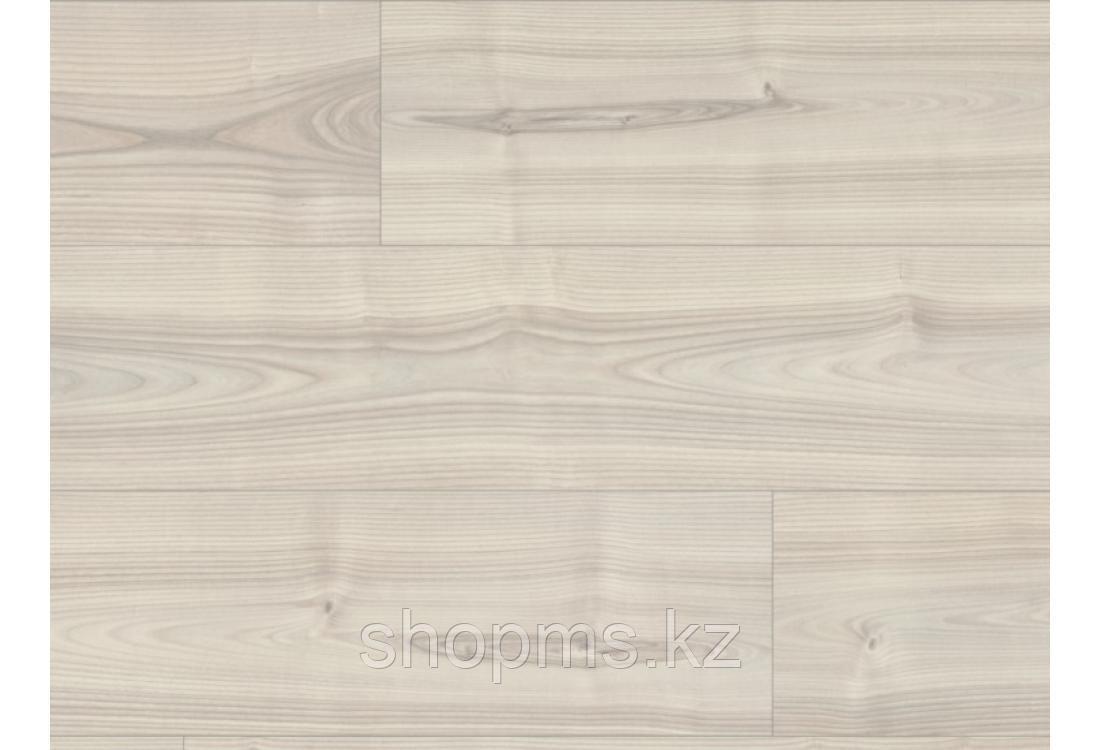 Ламинированный паркет Egger Prо Large EPL040 Сердцевина ясеня белая(0,317 кв.м./8мм./32 кл./2.54кв.м