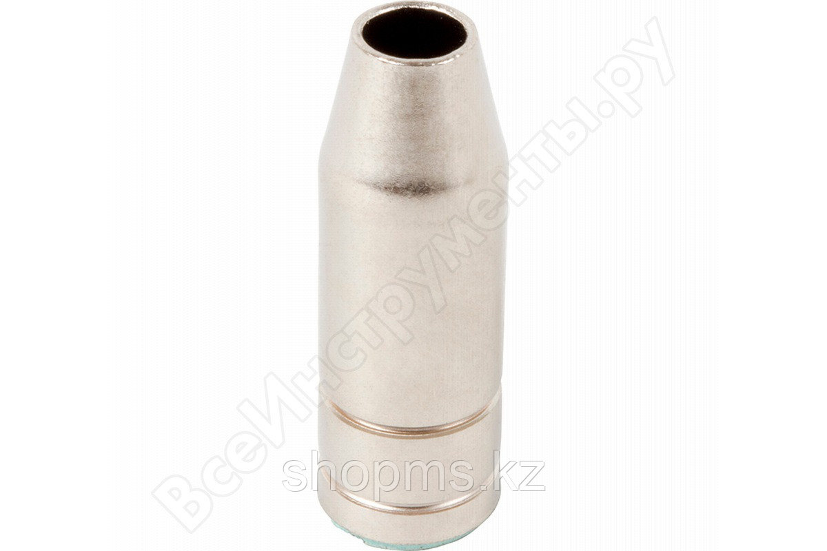 Сопло газовое коническое D 12,0/53,0 мм (145,0075/345Р012002) SF-0220102