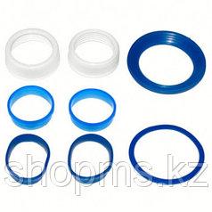 Комплект для ремонта сифонов ВИР РК-1 (для мойки,раковин) (30981251)